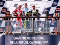 MotoGP-2015-Argentina-Podio