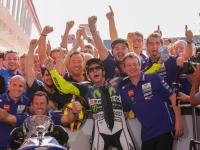 MotoGP-2015-Argentina-Valentino-Rossi-2