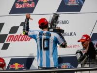 MotoGP-2015-Argentina-Valentino-Rossi-3