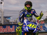 MotoGP-2015-Argentina-Valentino-Rossi-4