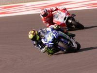 MotoGP-2015-Argentina-Valentino-Rossi-Andrea-Dovizioso