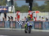 MotoGP-2015-Argentina-Valentino-Rossi