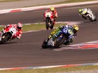 MotoGP-2015-Argentina