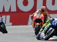 MotoGP-2015-Assen-1