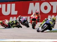 MotoGP-2015-Assen-2