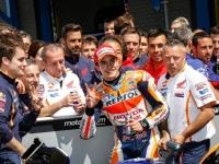 MotoGP-2015-Assen-Marc-Marquez-2
