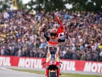 MotoGP-2015-Assen-Marc-Marquez