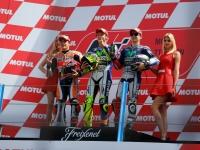 MotoGP-2015-Assen-Podio