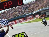 MotoGP-2015-Assen-Valentino-Rossi-2