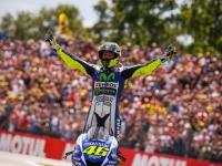 MotoGP-2015-Assen-Valentino-Rossi-3