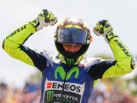 MotoGP-2015-Assen-Valentino-Rossi-5