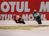 MotoGP-2015-Assen-Valentino-Rossi-Marc-Marquez