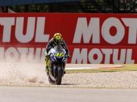 MotoGP-2015-Assen-Valentino-Rossi