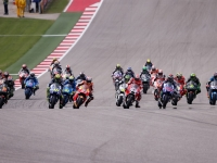 MotoGP-2015-Austin-1