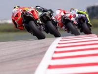 MotoGP-2015-Austin-2