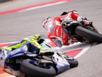 MotoGP-2015-Austin-4