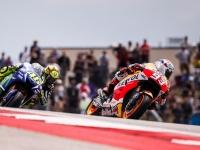 MotoGP-2015-Austin-Marc-Mrquez-1