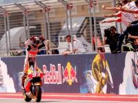 MotoGP-2015-Austin-Marc-Mrquez-2
