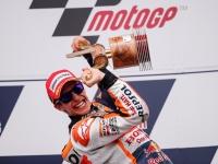 MotoGP-2015-Austin-Marc-Mrquez-3