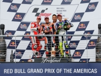 MotoGP-2015-Austin-Podio