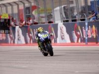 MotoGP-2015-Austin-Valentino-Rossi