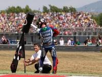 MotoGP-2015-Catalunya-Jorge-Lorenzo-2