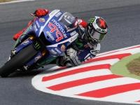 MotoGP-2015-Catalunya-Jorge-Lorenzo