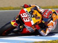 MotoGP-2015-Jerez-Marc-Marquez