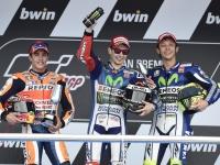 MotoGP-2015-Jerez-Podio