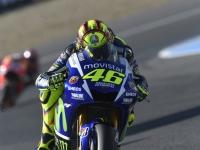 MotoGP-2015-Jerez-Valentino-Rossi