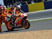 MotoGP-2015-Le-Mans-Dani-Pedrosa