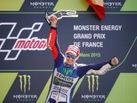 MotoGP-2015-Le-Mans-Jorge-Lorenzo-3
