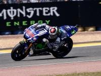 MotoGP-2015-Le-Mans-Jorge-Lorenzo