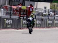 MotoGP-2015-Le-Mans-Valentino-Rossi