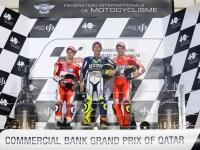 MotoGP-2015-Losail-Podio