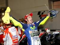MotoGP-2015-Losail-Valentino-Rossi-2