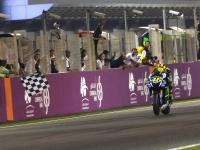 MotoGP-2015-Losail-Valentino-Rossi-3