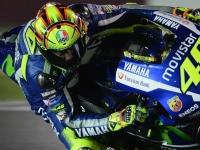 MotoGP-2015-Losail-Valentino-Rossi