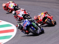 MotoGP-2015-Mugello-2