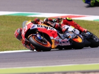 MotoGP-2015-Mugello-3