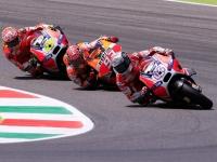 MotoGP-2015-Mugello-4