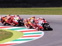 MotoGP-2015-Mugello-5
