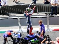 MotoGP-2015-Mugello-Jorge-Lorenzo-2