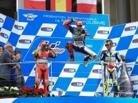 MotoGP-2015-Mugello-Podio