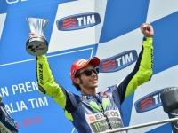 MotoGP-2015-Mugello-Valentino-Rossi