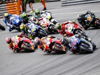 MotoGP-2015-Sachsenring-2