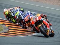 MotoGP-2015-Sachsenring-3