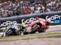 MotoGP-2015-Sachsenring-Dani-Pedrosa-Valentino-Rossi