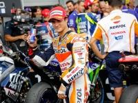 MotoGP-2015-Sachsenring-Dani-Pedrosa