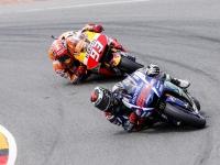 MotoGP-2015-Sachsenring-Jorge-Lorenzo-Marc-Marquez